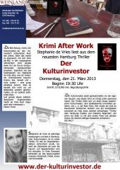 einladung-zur-lesung-der-kulturinvestor-im-weinland-waterfront-am-21-3-2013