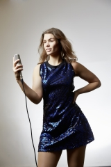 BellaBossa-Cecilia-Martines-Sängerin-Bossa-Nova-Band